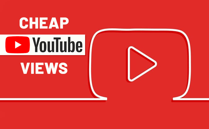 get cheap youtube views, buy real youtube views,
