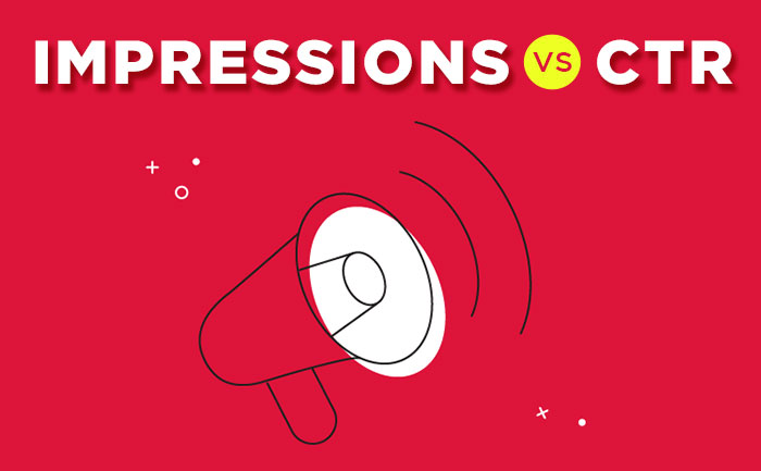 increase youtube impressions, youtuve video views,