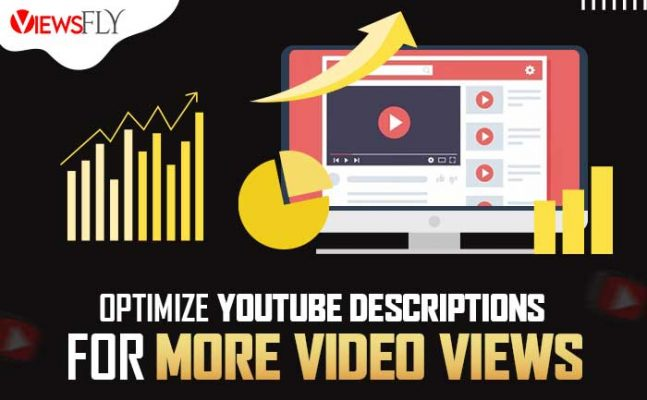 youtube views, real youtube views,