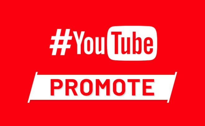 promote youtube channel, buy youtube views, promote youtube videos,