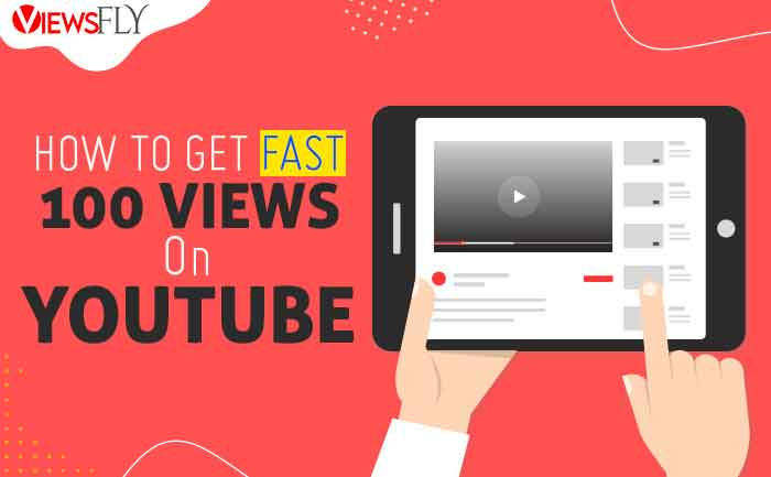viewsfly, buy youtube views, get youtube views