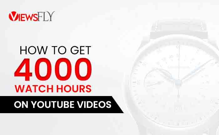 viewsfly, youtube watch hours, buy youtube views,